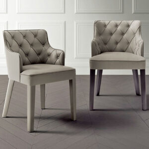 royale-capitone-chair_f