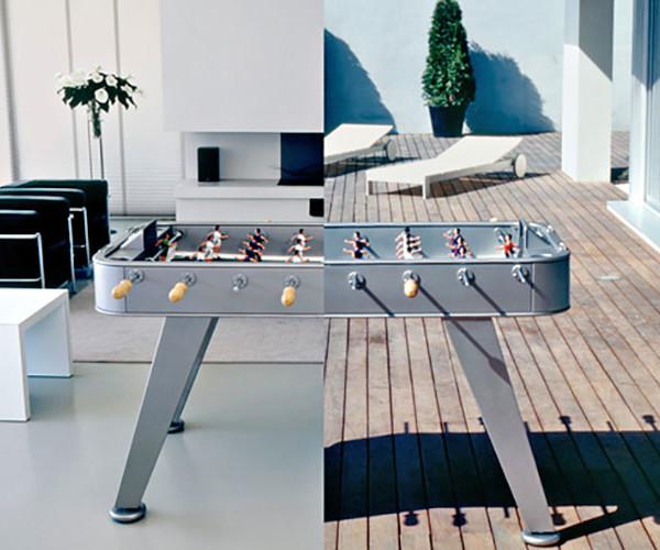 rs2-football-table_03