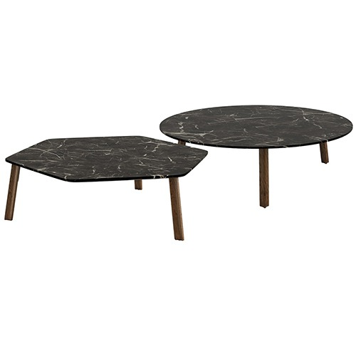 ruler-coffee-side-table_01