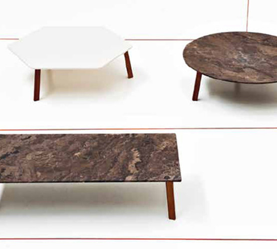 ruler-coffee-side-table_02
