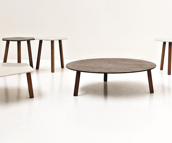 ruler-coffee-side-table_03