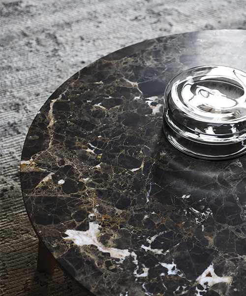 ruler-coffee-side-table_04