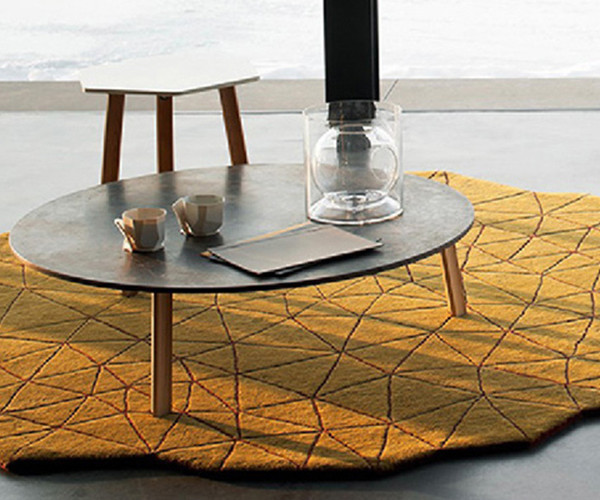 ruler-coffee-side-table_08