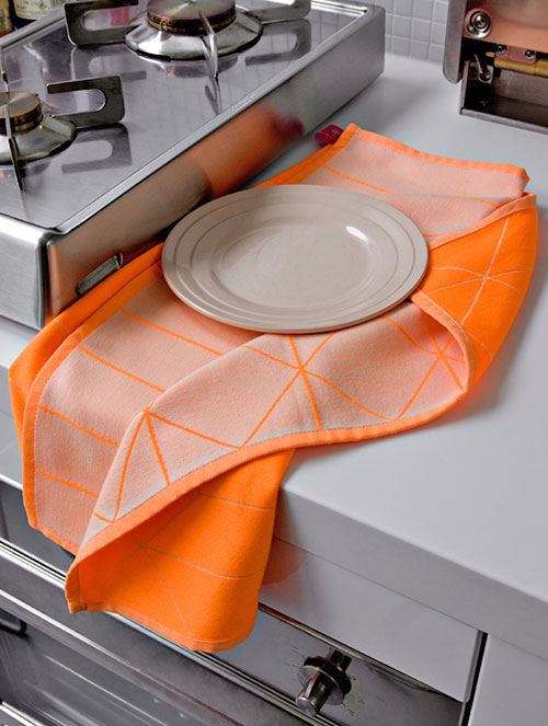 s-b-tea-towel_03