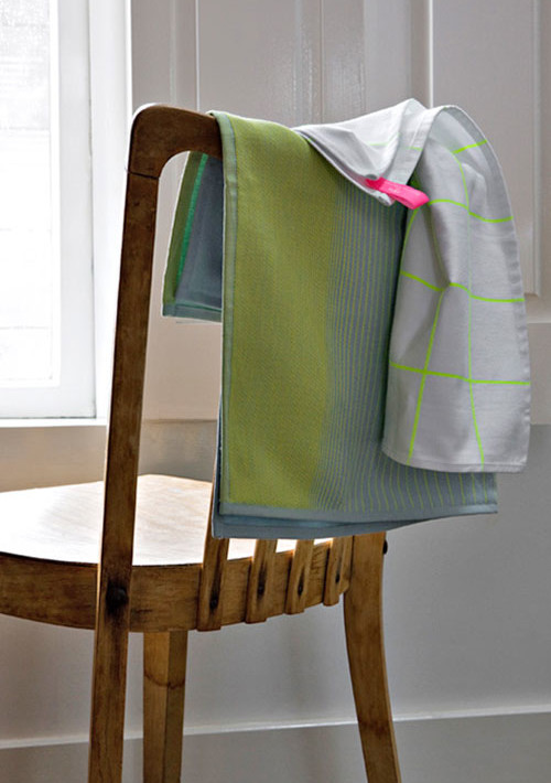 s-b-tea-towel_04