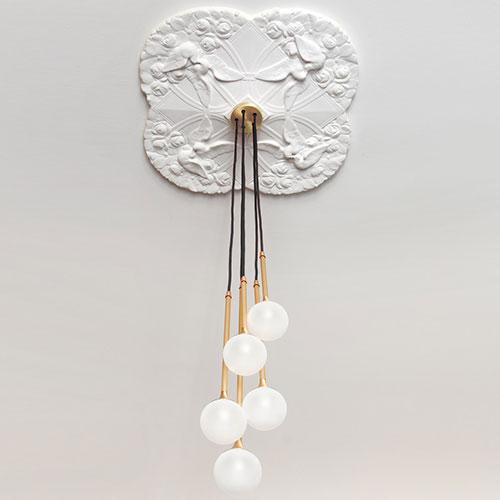 s-series-suspension-light_01