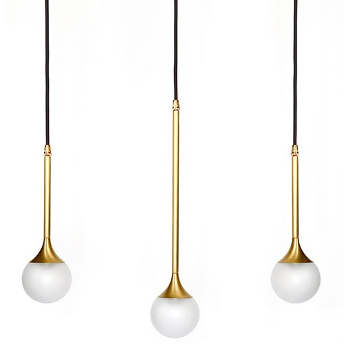 s-series-suspension-light_07