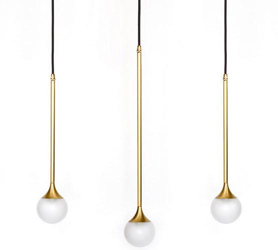 s-series-suspension-light_08