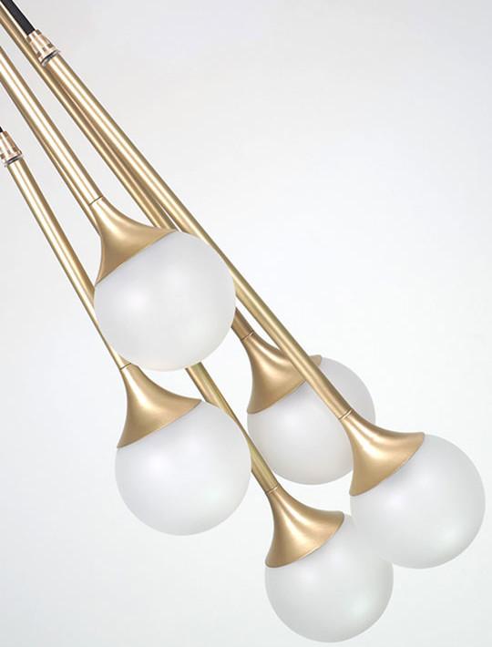 s-series-suspension-light_09