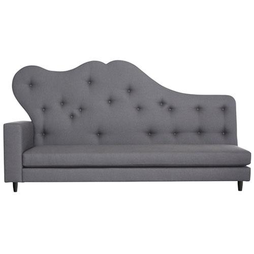 salon-sofa-2_f