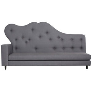salon-sofa_f
