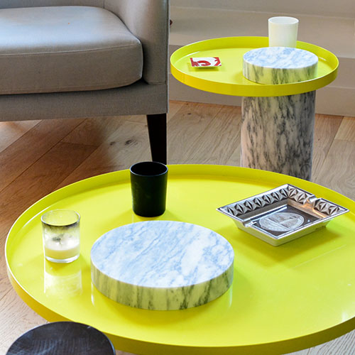 salute-side-coffee-table_07