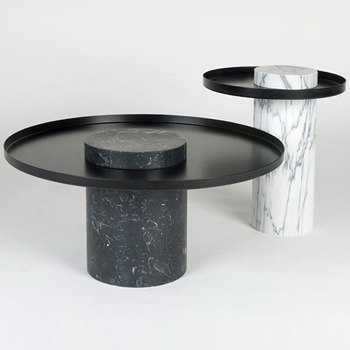 salute-side-coffee-table_25