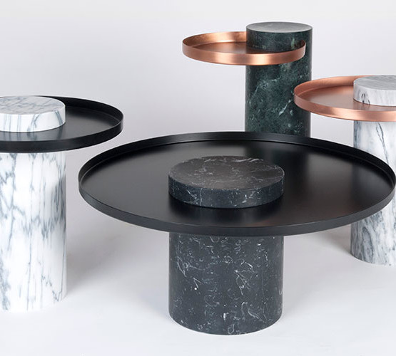 salute-side-coffee-table_37