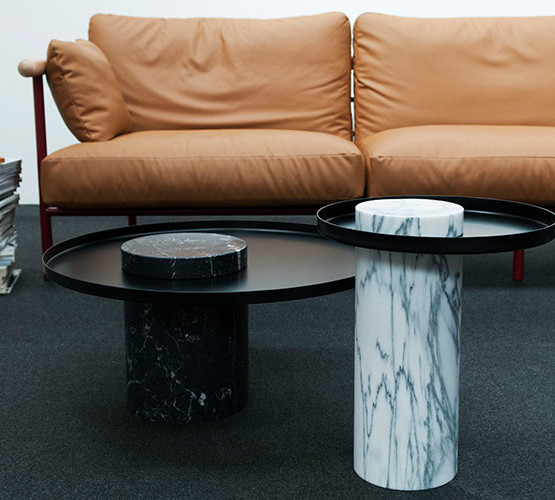 salute-side-coffee-table_41