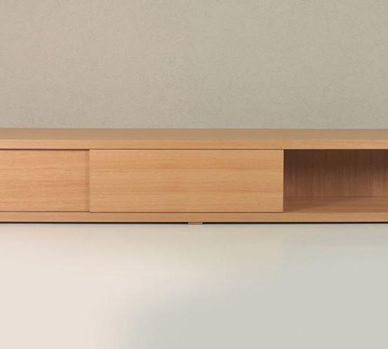 sami-shelving-storage_04