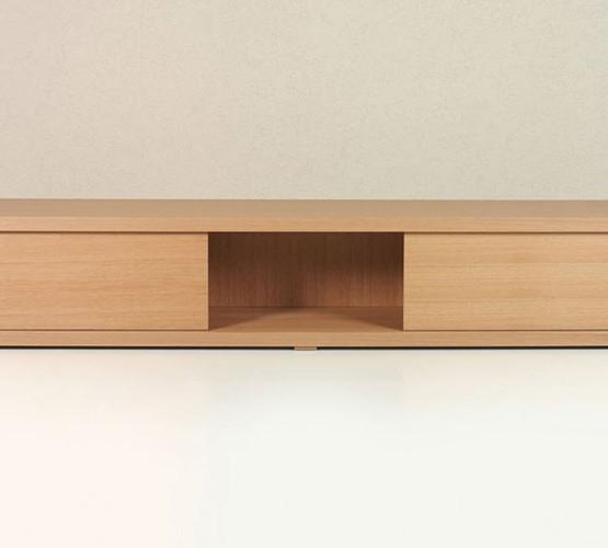 sami-shelving-storage_05