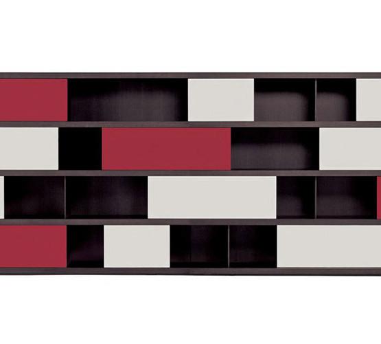 sami-shelving-storage_14