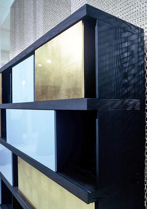 sami-shelving-storage_18