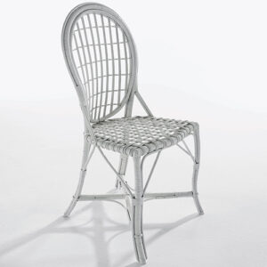 savoy-chair_f