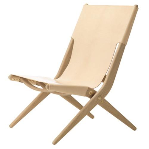 saxe-lounge-chair_01