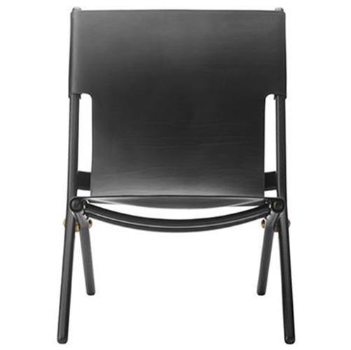 saxe-lounge-chair_03
