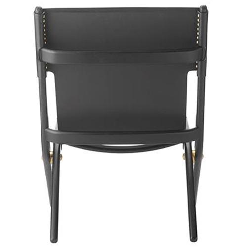 saxe-lounge-chair_05