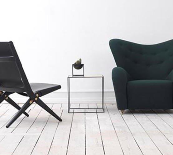 saxe-lounge-chair_06