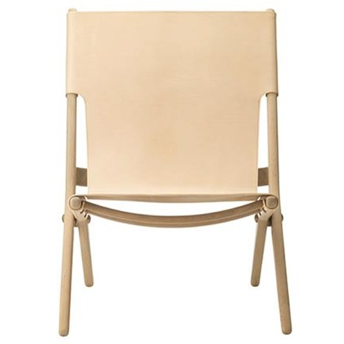 saxe-lounge-chair_07
