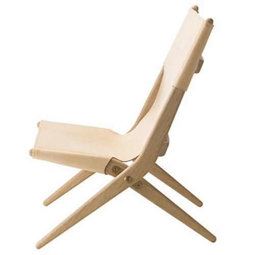 saxe-lounge-chair_08