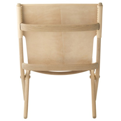 saxe-lounge-chair_09