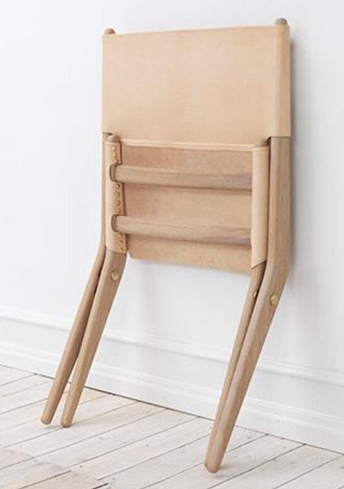 saxe-lounge-chair_10