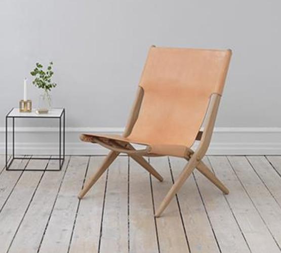 saxe-lounge-chair_11