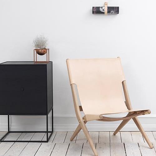 saxe-lounge-chair_12
