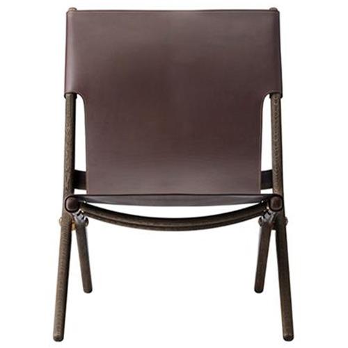 saxe-lounge-chair_13