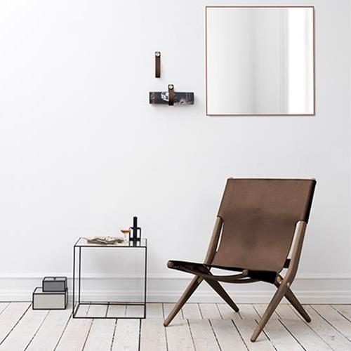 saxe-lounge-chair_16