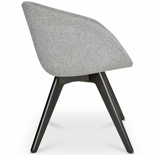 scoop-chair_02