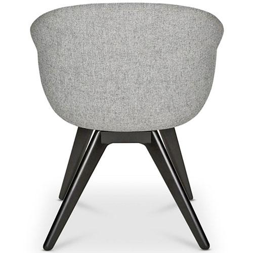 scoop-chair_03