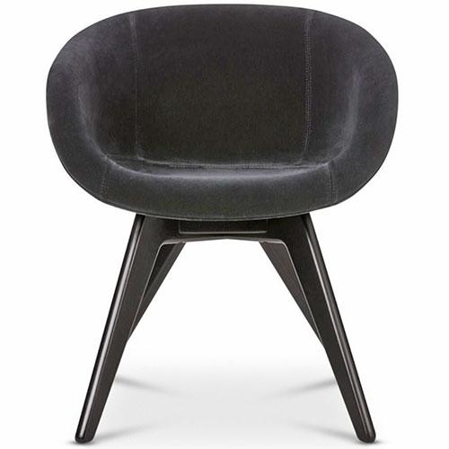 scoop-chair_04