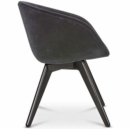 scoop-chair_06