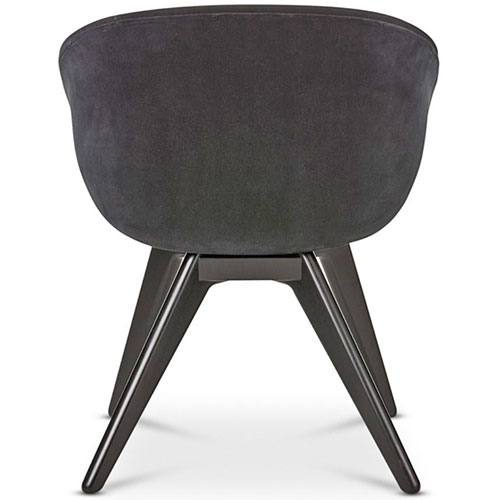 scoop-chair_07