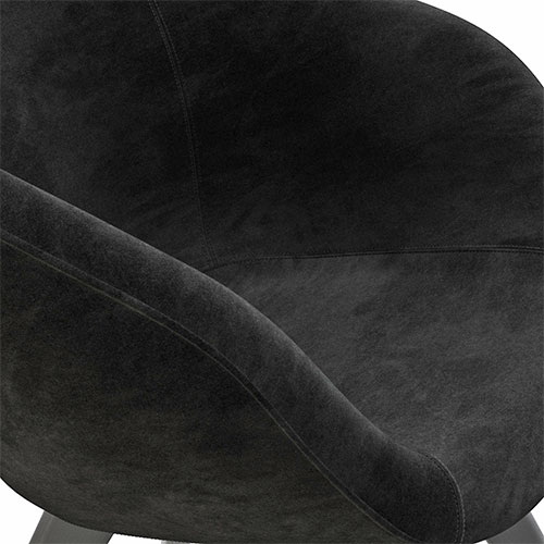 scoop-chair_09