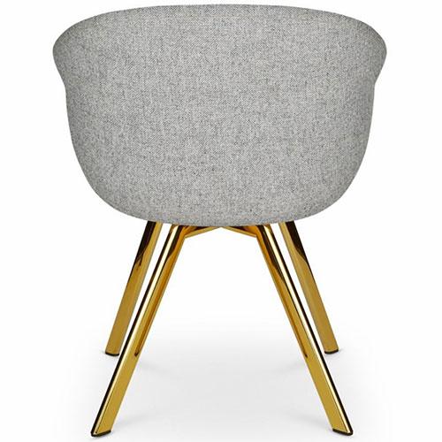 scoop-chair_13