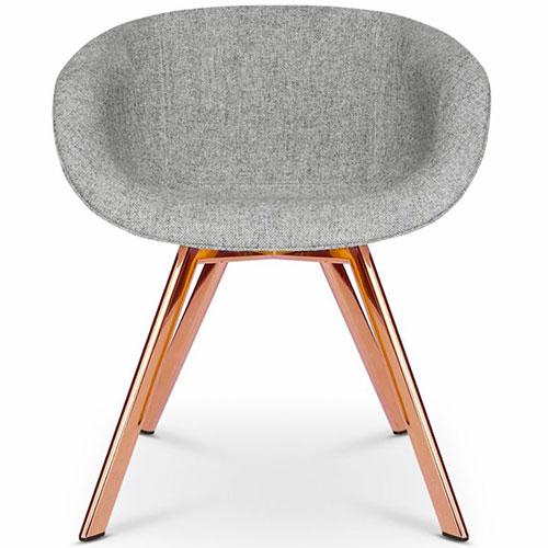 scoop-chair_14
