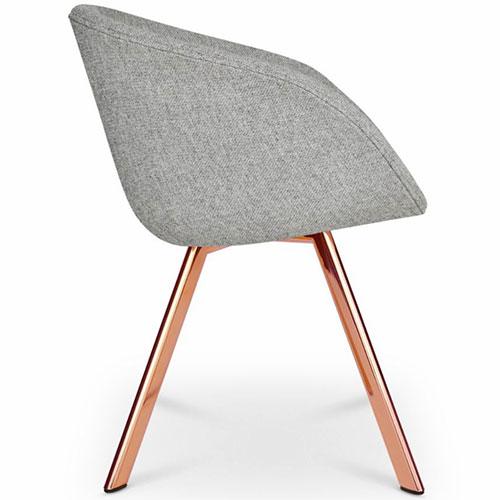 scoop-chair_15