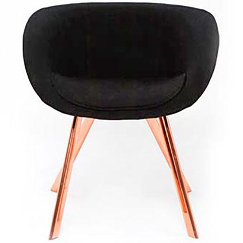 scoop-chair_19