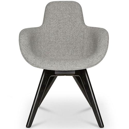 scoop-chair_20
