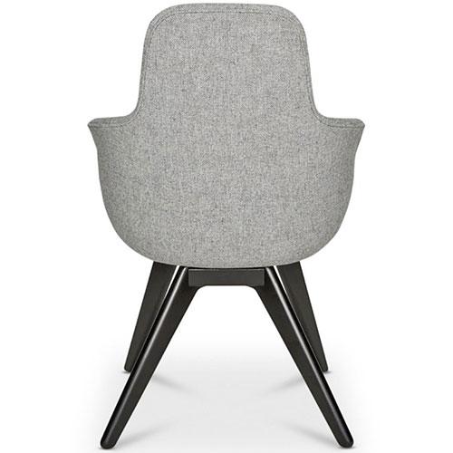 scoop-chair_22