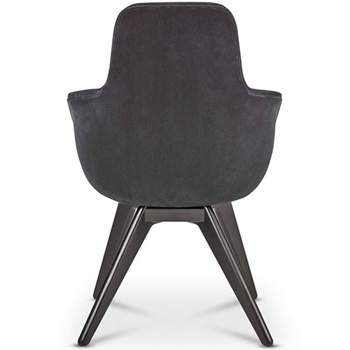scoop-chair_26