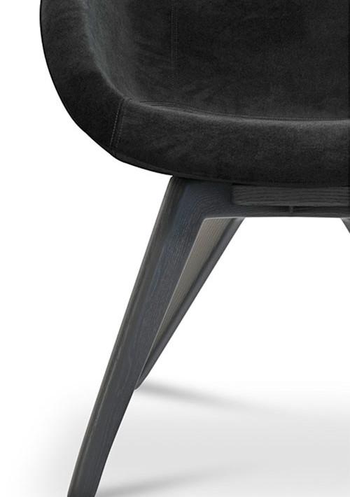 scoop-chair_28